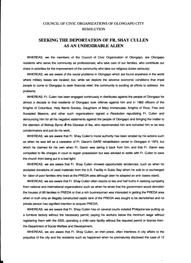 19900125-seeking-the-deportation-of-cullen-typed-pg-1