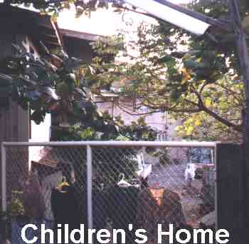 19980111 View of the children's home