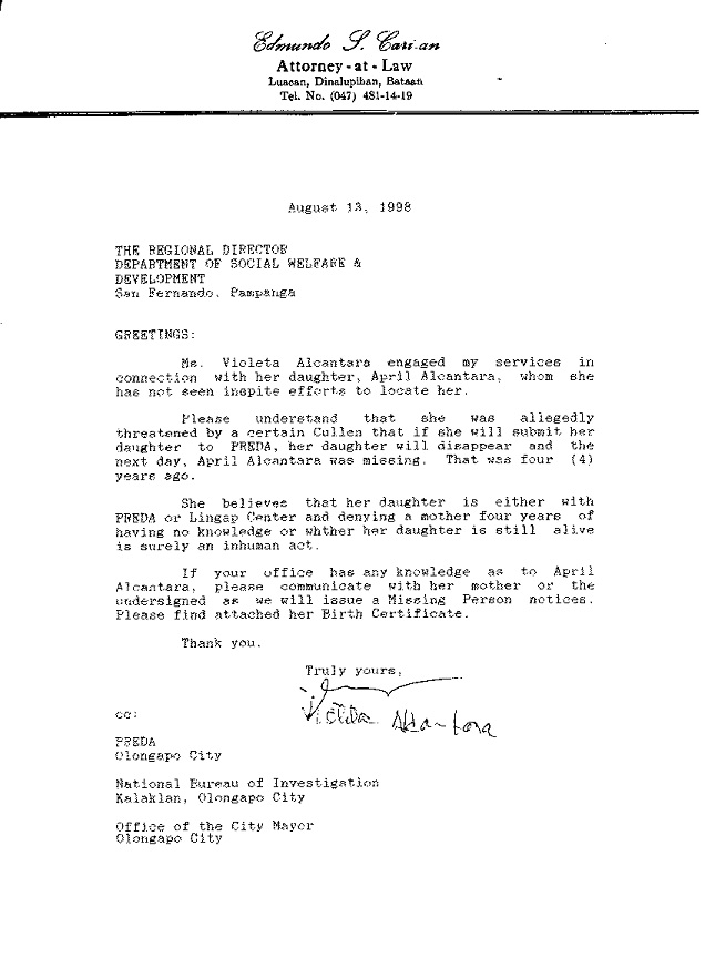 19980813-letter-to-dswd-april