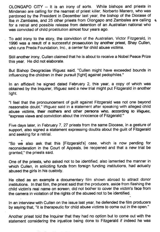 ansbert-page-1