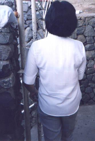 lockgate2